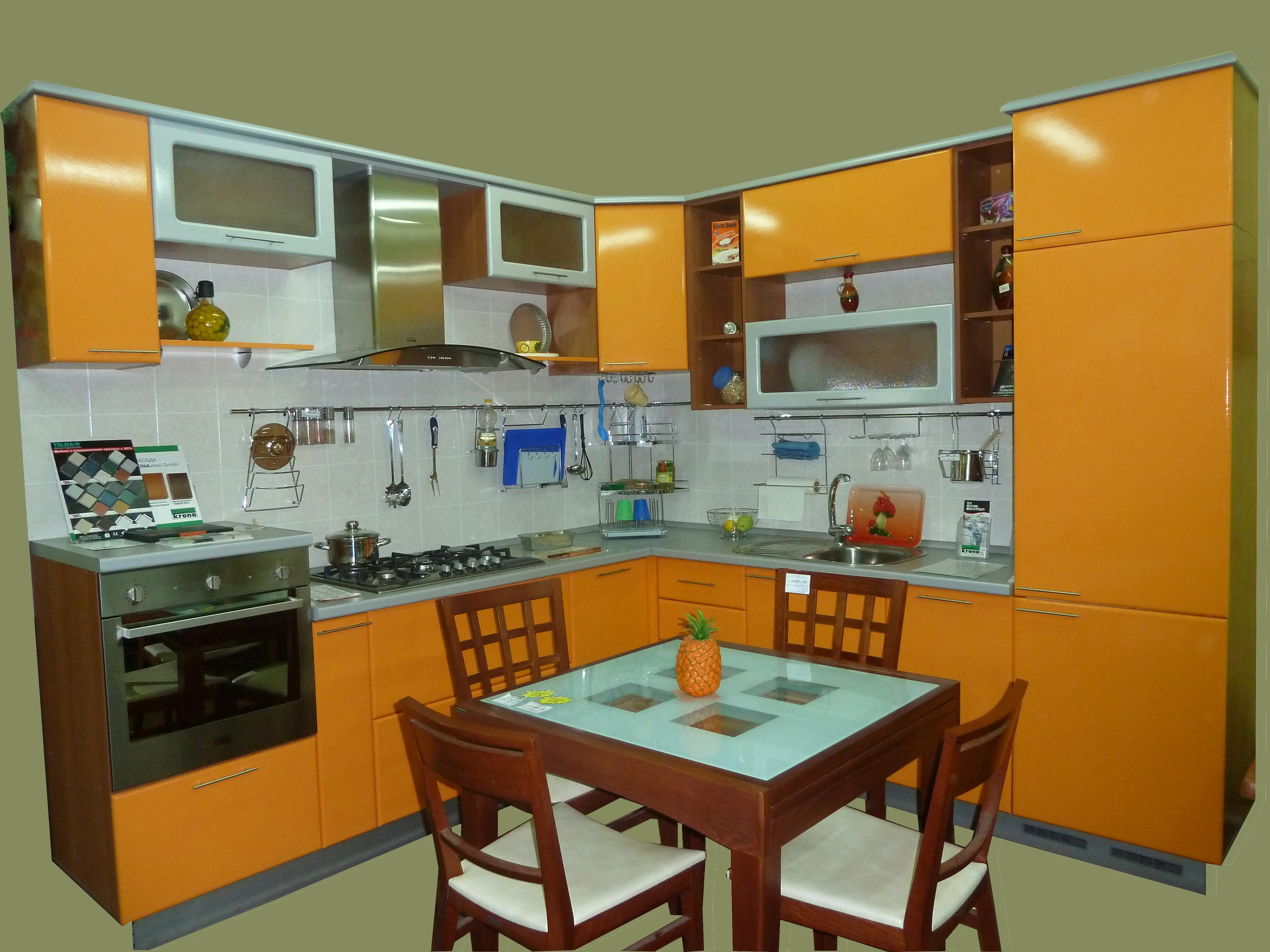 Соблазнила соседа на кухне 21 фотография